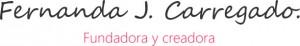 FIRMA FC WEB